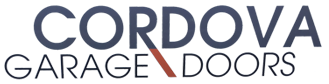 Cordova Garage Doors
